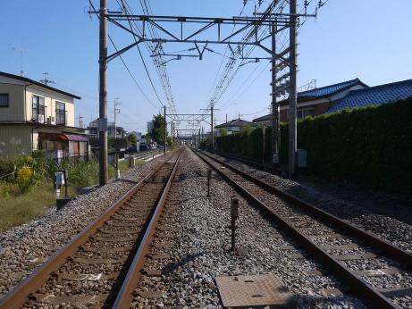 20121129_fumikiri