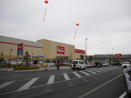 20121203_shimachu1