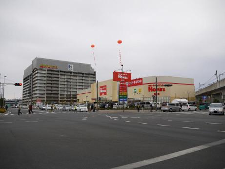20121203_shimachu2