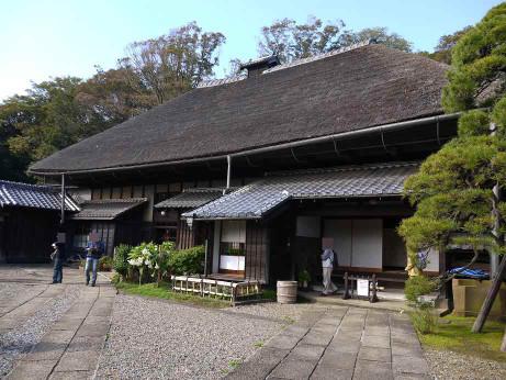 20121205_syuya