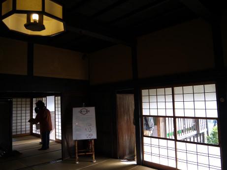 20121205_syuya2