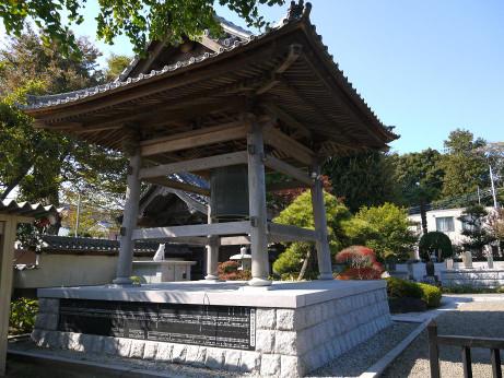 20121206_kane