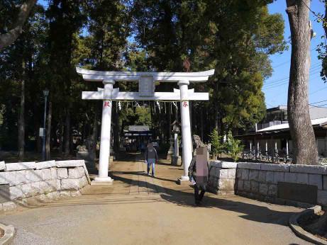 20121207_katori_jinjya
