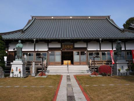 20121209_koumyouji