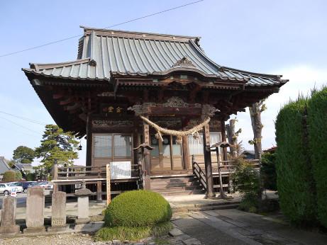 20121209_yakushidou