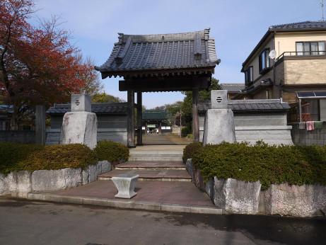 20121210_soumon