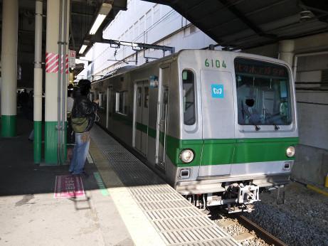 20121211_jyouban_line2
