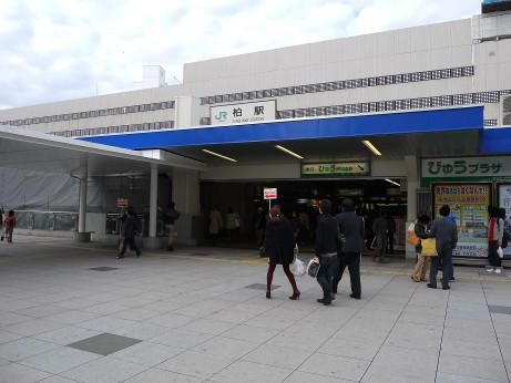 20121211_kashiwa_st