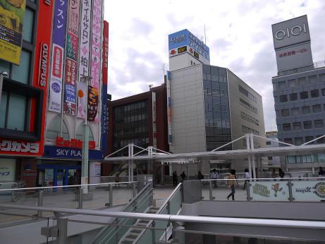 20121211_kashiwa_st2