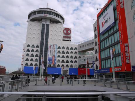 20121211_kashiwa_st3