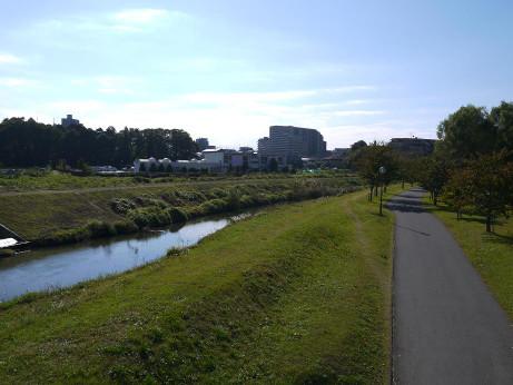 20121211_oohari_river