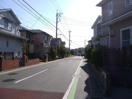 20121211_road05