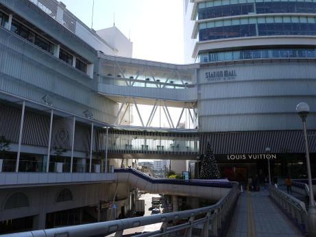 20121211_station_mall