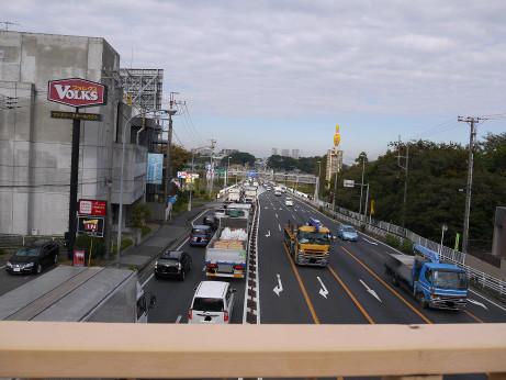 20121211_yobatsuka_kousaten2