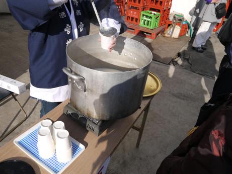 20121214_amazake