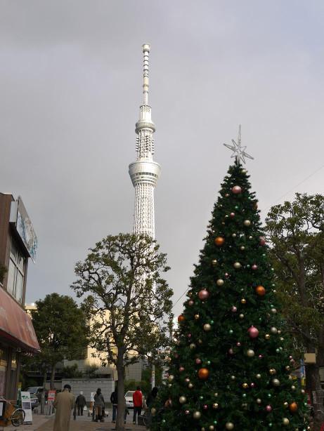 20121215_sky_tree1
