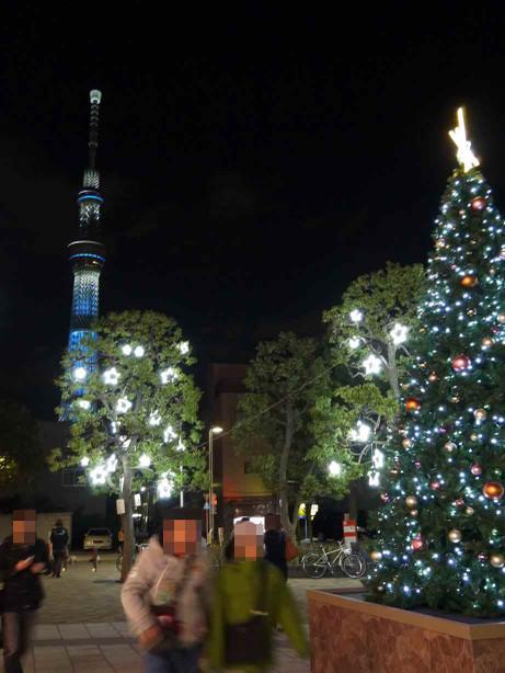 20121215_sky_tree2