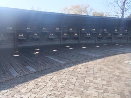 20121218_kandori_park_1
