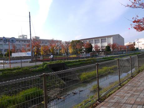 20121218_kuki_hokuyou_koukou