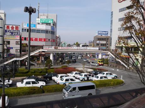 20121218_kuki_st
