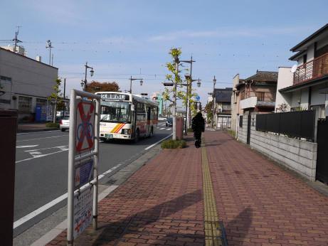 20121218_road01