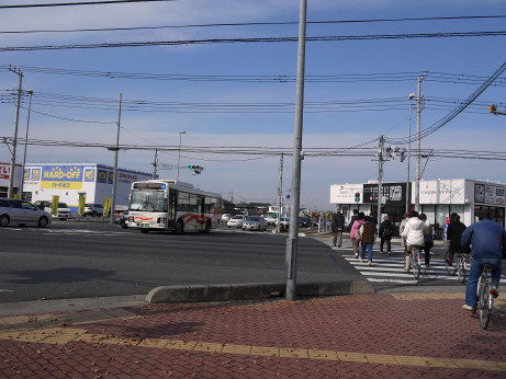 20121218_road02