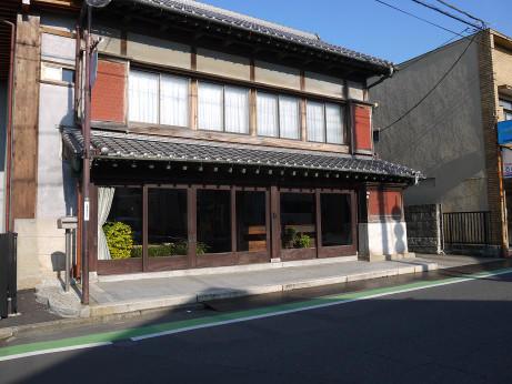 20121218_tatemono