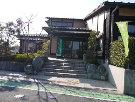 20121218_yuami