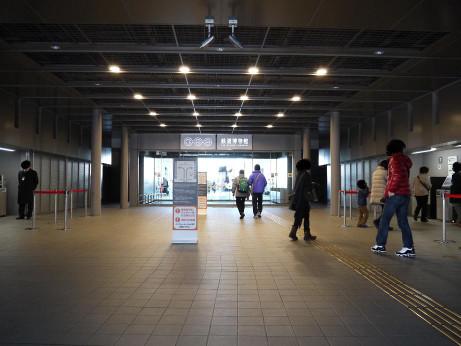 20121219_enter