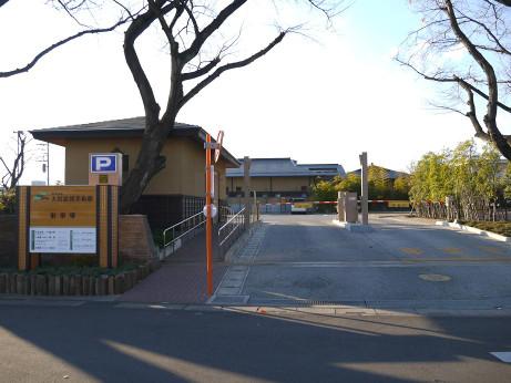 20121220_parking
