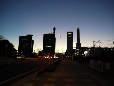 20121225_yakei1