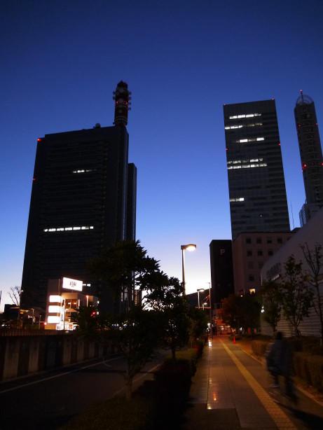 20121225_yakei3