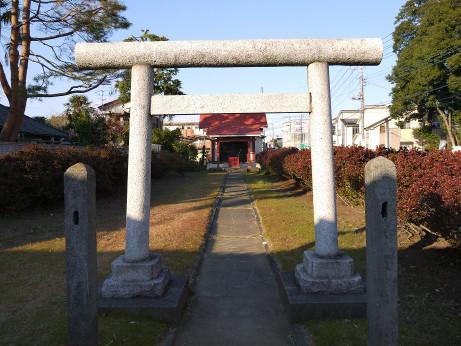 20121226_hyakutai_koushinsya1