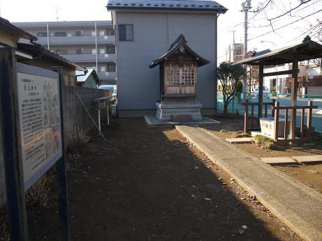20121227_hokora