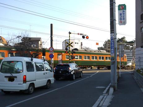 20121230_185kei