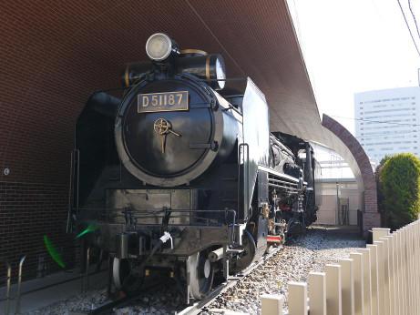 20121230_d51187