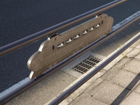20121230_gard_rail