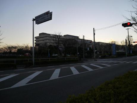 20121230_jichiikadai