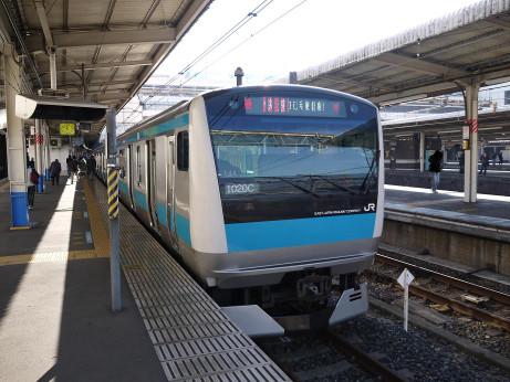 20121230_keihin_touhoku_line