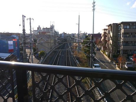 20121230_noda_line
