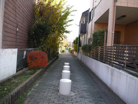 20121230_uetake_yuhodou