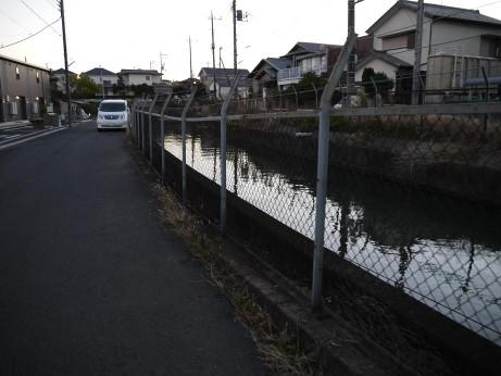 20121230_yousuiro