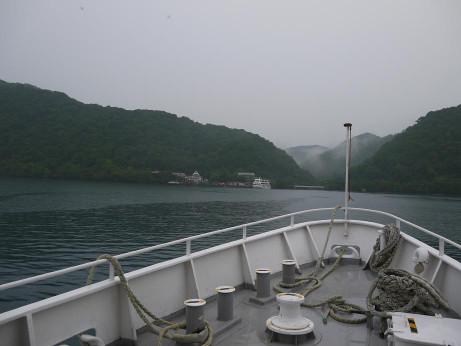20130105_nenokuchi