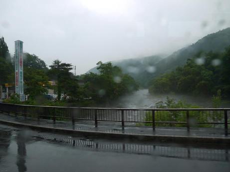 20130109_oirase_river