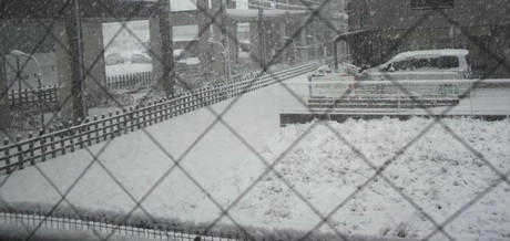 20130115_snow1