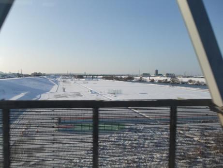 20130116_snow_dote