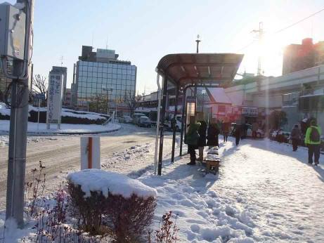 20130116_snow_kitaguchi