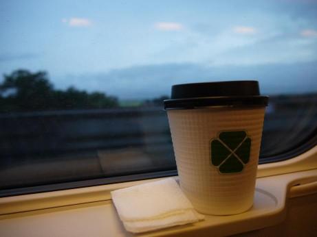 20130124_coffee