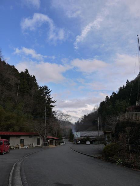 20130126_sora