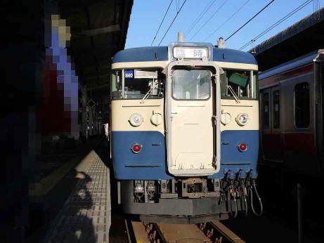 20130128_osanpo_kawagoe2